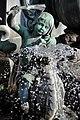 Neptunbrunnen (Nürnberg-Maxfeld).Putto.1.fw13.ajb.jpg