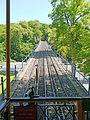 Nerobergbahn-2014-WI-633.jpg