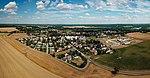 Neschwitz Aerial Pan.jpg
