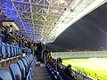 Netanya-Stadium 03.jpg