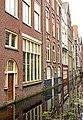 Netherlands-4662 - Not Venice..... (12171683594).jpg