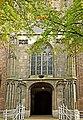 Netherlands-4669 - Old Church (12171741024).jpg