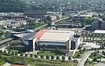 Neue Mitte Oberhausen - König-Pilsener-Arena.jpg