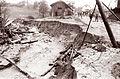 Neurje in poplave v Mežici 1961 (9).jpg
