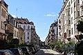 Neustadt Strasbourg IMG 1224 (44233590232).jpg