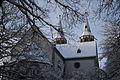 Neuwerkkirche Goslar 002.jpg