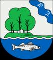 Neversdorf Wappen.png