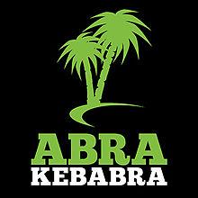 New Abra Logo LQ.jpg