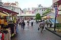 New Bugis Street, Singapore, 2014 (03).JPG
