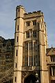New College, Oxford 2011 02.jpg