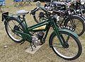 New Hudson 98cc Autocycle - Flickr - mick - Lumix.jpg