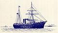 New Orleans (steamship) 01.jpg