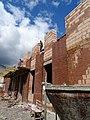 New Synagogue under Construction - Zhytomyr - Polissya Region - Ukraine - 02 (27102570376).jpg