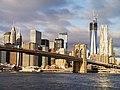 New York City (8337879480).jpg