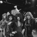 New York Dolls - TopPop 1973 01.png