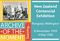 New Zealand Centennial Exhibition (10654042046).jpg