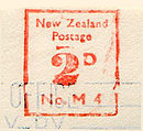 New Zealand stamp type B17.jpg