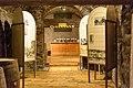 Newman Wine Vaults (16142058809).jpg