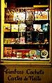 Newspapers shop (124398035).jpg