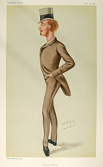 Newton Wallop, Vanity Fair, 1880-11-13.jpg