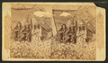 Nez Perces Indians of Idaho, by Continent Stereoscopic Company.png