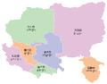 Ngari Counties.png
