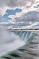 Niagara Falls, Ontario (15514597282).jpg