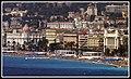 Nice - panoramio (9).jpg