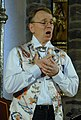 Nicholas Clapton in Kotor 2001.jpg