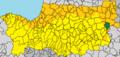 NicosiaDistrictMargo, Nicosia.png