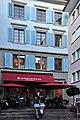 Niederdorf - Café Schober 2011-07-15 20-58-04 ShiftN2.jpg