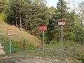 Niemirów-Belarus-Poland-border-140501-15.jpg