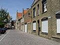 Nieuwpoort, Geeraertplein, Overzicht - 2578 - onroerenderfgoed.jpg