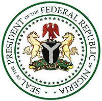 Nigerian-Presidential-Seal1.jpg
