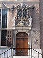 Nijmegen - Poort stadhuis.jpg