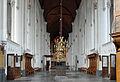 Nijmegen Stevenskerk R06.jpg