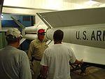 Nike Missile Site SF-88 (3604234415).jpg