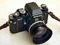 NikonF3T.jpg