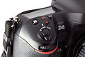 Nikon D4-Detail-5542.jpg
