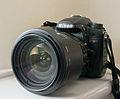 Nikon D7000 with 18 200mm lens.jpg