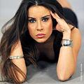 Nikon Day La Placa modella Alessia2.jpg