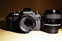 Nikon F301.jpg