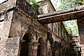 Nimitita Rajbari ruined interiors 04.jpg