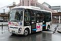 NishiTokyoBus B21251 Hamurun EV bus.jpg