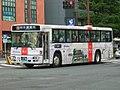 Nishitetsu bus 9244.jpg
