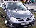 Nissan Almera Tiva grey vr.jpg