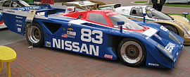 Nissan GTP ZX-Turbo side.jpg