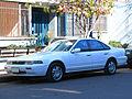 Nissan Laurel Altima 2.0 SE 1990 (15149850550).jpg