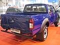 Nissan NP300 rear - PSM 2009.jpg