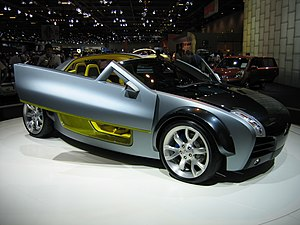 Nissan Urge Concept Car - Flickr - robad0b (1).jpg
